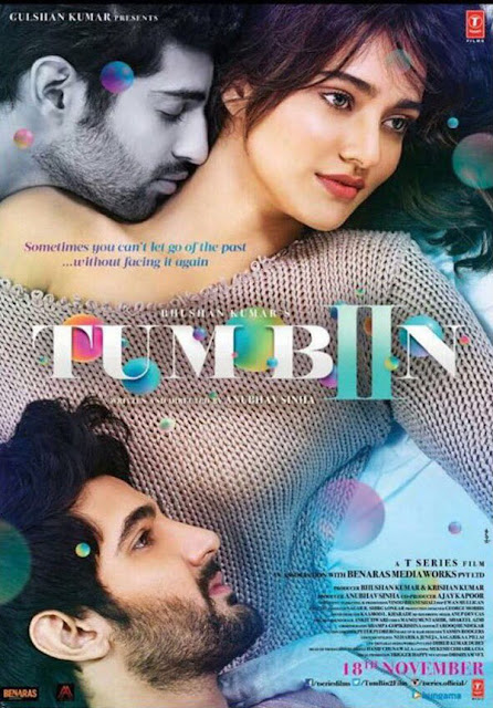Tum Bin 2 (2016)DVDRip ταινιες online seires oipeirates greek subs