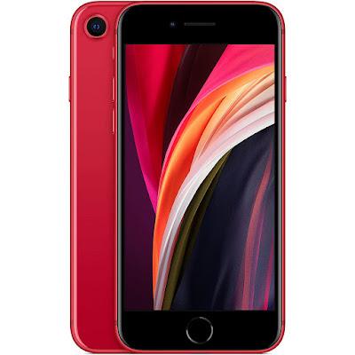Apple iPhone SE (2ª gen.)