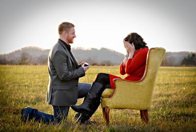 Propose Day Images for Husband