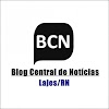 Blog Central de Noticias