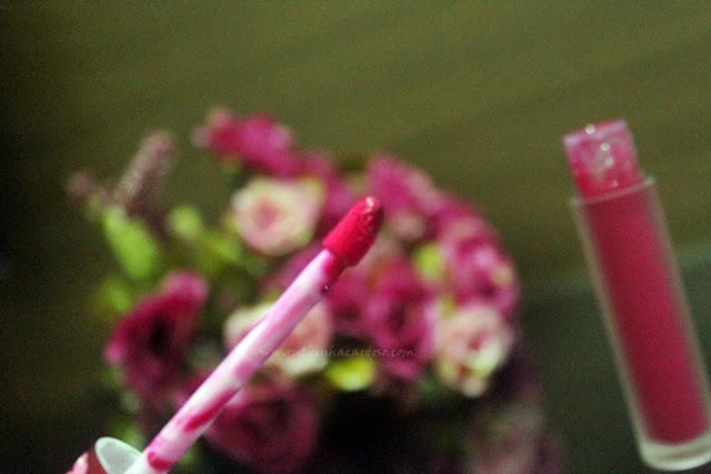 batom liquido matte metalizado lipstick lime crime lipmatte
