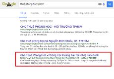 cach-seo-fanpage-facebook-len-top-google