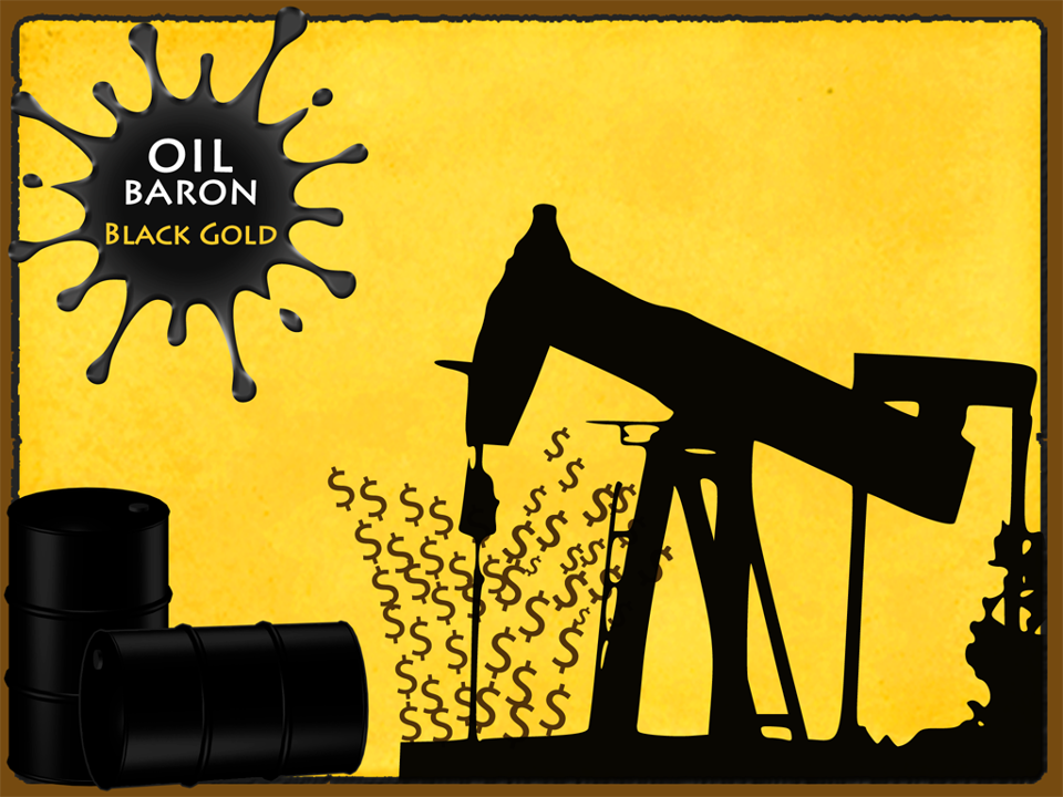 If You Are Looking For The Best Business Simulation Your Iphone Or Ipad So We Have A Oil Baron Black Gold