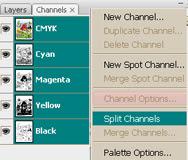 Cara-Pecah-Warna-Sablon-Pisah-Separasi-CMYK-Split-Channel-Dengan-Photoshop