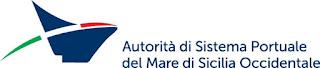 Porto di Trapani: presentato il protocollo salva-occupazione