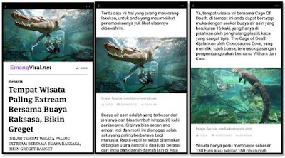 Contoh Instan Article Facebook