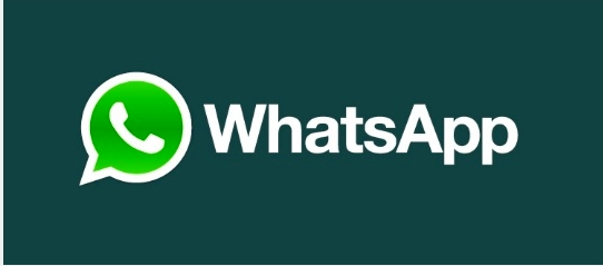 How To Unblock Yourself From Someone's Whatsapp Account