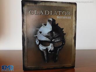[Obrazek: Gladiator_HDzeta_Exclusive_%255BChina%255D_1.JPG]