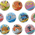 Charity Can Badges 3/9/18