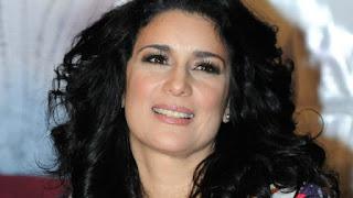 Karina confirma que tiene enfermedad pulmonar y suspende sus conciertos