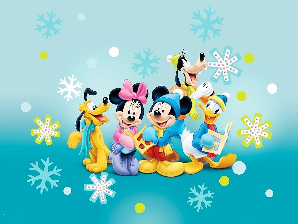 Merry Christmas Disney.3 Dis Kids Disneyland Vs Disney World Christmas Showdown