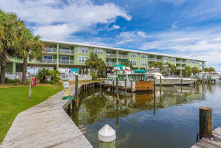 Gulf Shores AL Beach Condo For Sale, Navy Cove