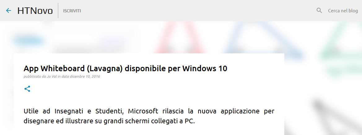 App-Whiteboard-Windows-10