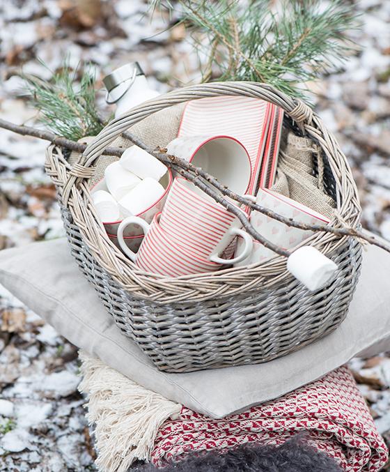 https://www.shabby-style.de/ib-laursen-winter-flair