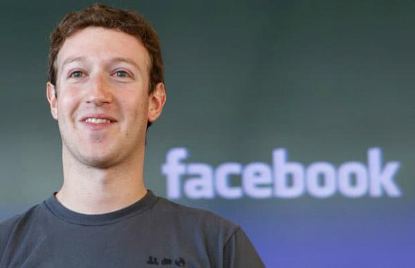 فيسبوك تكشف عن إغلاقها لمليون حساب يوميا