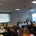 """Konferencja ORE """"Program wychowawczy i działania profilaktyczne..."""""""