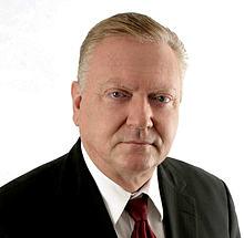 "UPDATES ~  ""Panama Papers""  Jurgen_Mossack"