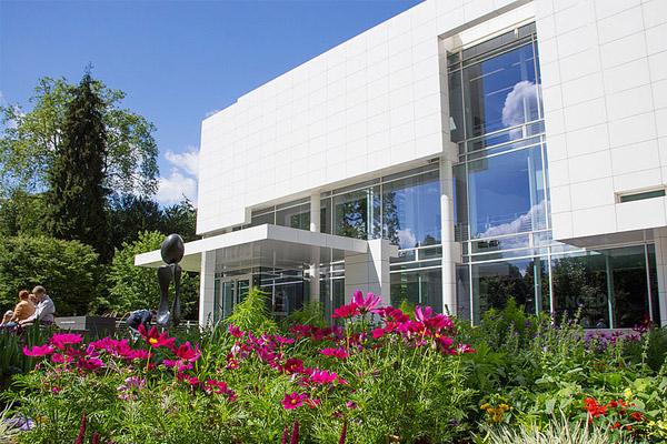 متحف فريدر بوردا