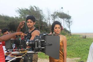 Ashok Samrat Odia film4