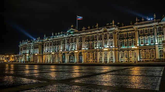 insaat-noktasi-blog-kis-sarayi-rusya