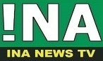 INA NEWS | Latest and Breaking News