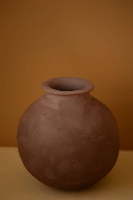 handmakers world, clay, experiment, ceramics, clay body, earthenware, terra cotta, pottery, potter, studio
