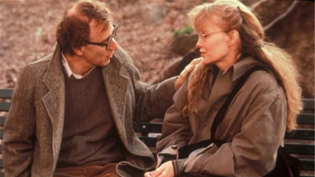 movie analysis crimes and misdemeanors Contains spoilers for crimes and misdemeanors (1989) music: chopin - nocturnes crimes and misdemeanors - blinding of the moral gaze digging deeper loading the film essay 45,117 views 7:54.