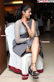 sushmitha raj saloni jain collection32.jpg