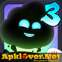 Give It Up 3 MOD APK unlimited money