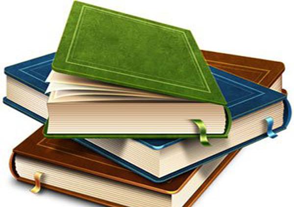 Contoh RPP Pendidikan Agama Islam (Qada dan Qadar ...