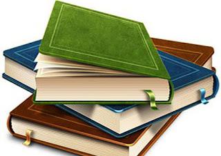 Contoh RPP Pendidikan Agama Islam (Qada dan Qadar)