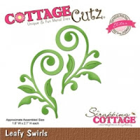 http://www.scrapkowo.pl/shop,wykrojnik-cottage-cutz-large-swirls-elites,2872.html
