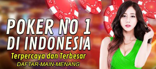 Motorqq.online Merupakan Situs Bandar Judi Poker Berpengalaman Paling Popular Di Indonesia