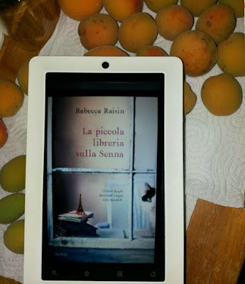 http://matutteame.blogspot.it/2017/06/rebecca-raisin-la-piccola-libreria.html