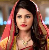 Megha Chakraborty Family Husband Son Daughter Father Mother Age Height Biography Profile Wedding Photos