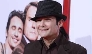 Corey Feldman Names One of His Alleged Sexual Abusers