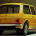 VW Brasília faz 45 anos com 329.999 exemplares no Estado, diz Detran.SP