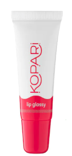 Kopari Coconut Lip Gloss