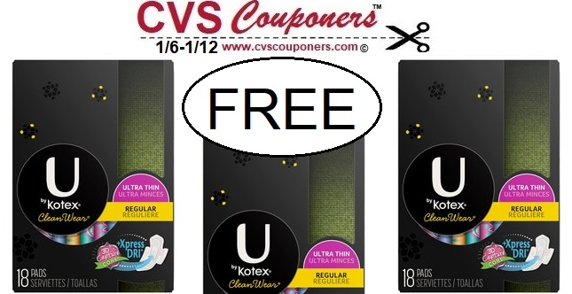 http://www.cvscouponers.com/2017/05/free-u-by-kotex-fitness-tampons-at-cvs.html