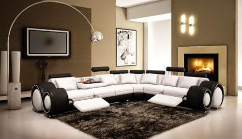 sofa quilt cover 2017