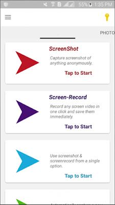 سناب شات بلس بدون روت – SnapChat Plus للاندرويد بدون روت مجانا