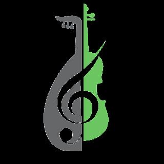 MP3 Gambus Ali Alatas, Rhoma Irama, Muchsin Alatas - OG Al-Fata dan OG El-Badr Orchestra