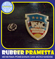 PIN RESIN CUSTOM | BUAT PIN RESIN | BIKIN PIN RESIN | CETAK PIN RESIN | ORDER PIN RESIN