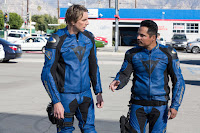 CHiPs Michael Pena and Dax Shepard Image 7 (18)