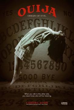 descargar Ouija: El Origen del Mal, Ouija: El Origen del Mal español