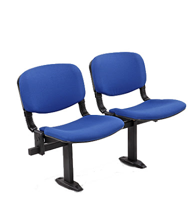 bürosit,seminer koltuğu,konferans koltuğu,bürosit koltuk,katlanır koltuk