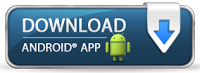 تطبيق Screen Recorder v5.1.4 افضل www.proardroid.com.p