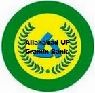 Officer Scale-I Vacancies in Allahabad UP Gramin Bank (Allahabad UP Gramin Bank)