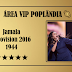 Área VIP: Jamala com '1944' na final do Eurovision 2016