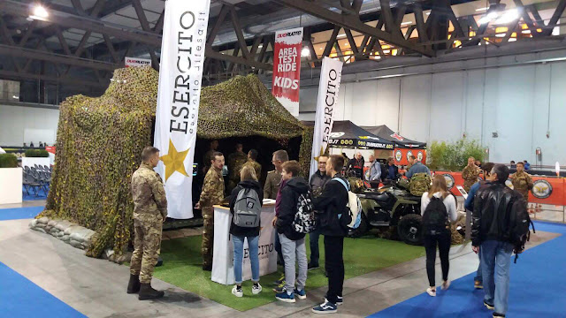 esercito-italiano-moto-convenzioni-istituzioni